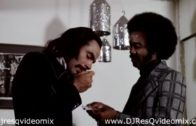 Brazilian Girls – Pussy Marijuana (DJ Res-Q Ext. Edit)