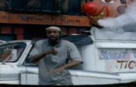 Bob Marley – Kaya Grandmas (DJResQvideomix Quick Hitter)