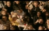 Mr Eazi & Major Lazer ft French Montana, Ty Dolla Sign – Leg Over (@djresqvideomix edit)