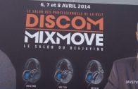 mixmove