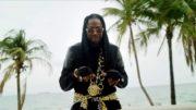 2 Chainz – I'm Different Trap (DJ Res-Q Edit Spenca & AFK Remix)