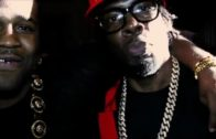 A$AP Ferg ft A$AP Rocky & Shabba Ranks – Shabba (DJ Res-Q Remix Edit)