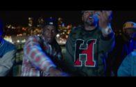 A$AP Mob ft A$AP Nast & Method Man – Trillmatic (DJ Res-Q Ext. Edit)