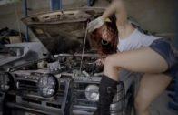 Aidonia – Tan Tuddy (DJ Res-Q Ext. Edit)