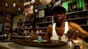 Alborosie – Kingston Town (DJ Res-Q Edit Bassnectar Remix)