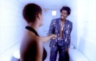 Beenie Man – Who Am I (DJ Res-Q Ext. Edit)