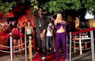 Bridgez & Bounty Killer – Roll Out (Red Carpet) DJ Res-Q Ext edit
