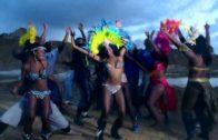 Bunji Garlin – Differentology Major Lazer Remix (DJ Res-Q Video Edit)