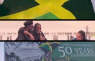 Bunny Rugs – Land We Love Jamaica (DJ Res-Q Edit)