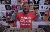 Busta Rhymes – Rhymes Galore (DJ Res-Q Human Traffic Edit)