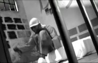 Busy Signal – Jail (DJ Res-Q Edit Bad Boys Remix)
