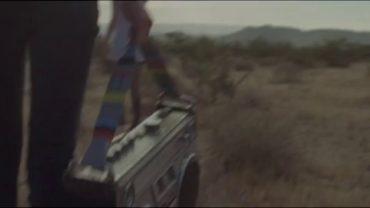 Calvin Harris – Feels So Close (DJ Res-Q Ext. Edit K Millz Remix)