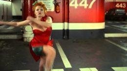 Chic – Nuit d'ivresse Dance Dance (DJ Res-Q Edit)
