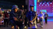 Chris Brown – Loyal ft Lil Wayne, Tyga (DJ Res-Q Music Remix)