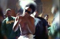 DJ Res-Q feat. DJ LBR & Ol' Dirty Bastard – Shimmy Shimmy Ya (Twerk Remix)