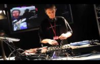 DJ Res-Q Live Video Mix @ MixMove 2011Trailer