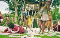 Faul & Wad Ad vs Pnau – Changes (DJ Res-Q Edit Pretty Pink Remix)