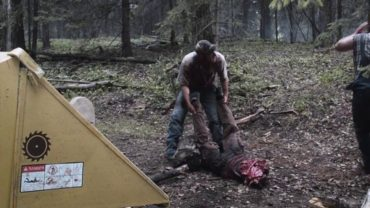Jayceeoh, Steve1der & DJ Res-Q – Tucker & Dale Till A Boy Get Kill (Halloween Edit)