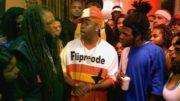 Lil Jon & The Eastside Boyz feat. Busta Rhymes, Elephant Man & Ying Yang Twins – Get Low (DJ Res-Q A-V Remix)