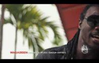 Magazeen – Double MG Empire (DJ Res-Q Drop Edit)