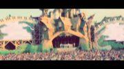 Martin Garrix – Animals Twerk Remix (DJ Res-Q Edit)