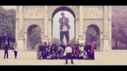 Niggas In Paris (DJ Res-Q Edit DJ Enferno Bootleg Remix)