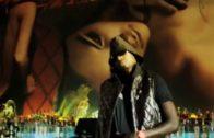 P-Square ft Akon & Mr May D – Chop My Money (DJ Res-Q Ext. Edit V2)