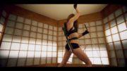 R3hab Kshmr – Karate (DJResQvideomix edit Lux Johnson bootleg)