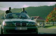 Rock City ft 2Chainz – I'm That Nigga (DJ Res-Q Extended Edit)