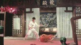 Sizzla ft Bruce Lee – Karate (DJ Res-Q Ext. Edit)
