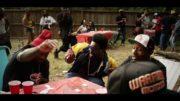 T-Pain ft B.O.B – Up Down (SoundForce Re-Twerk DJ Res-Q Edit)