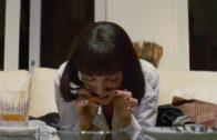 Urge Overkill – Girl, You'll Be A Woman Soon (DJ Res-Q Pulp Fiction Edit)