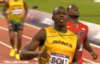 Vybz Kartel & Usain Bolt – Gi Weh Di Pum Pum (DJ Res-Q 2012 Olympics Ext. Edit)