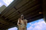 Wande Coal ft Don Jazzy – The Kick (DJ Res-Q Ext. Edit)