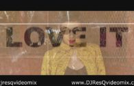 Toian – Love It (@djresqvideomix edit)_000000