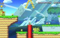 Mario-A-Mente (DJ Res-Q Quick Edit)