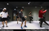 Song Minho – Okey Dokey (djresqvideomix edit)
