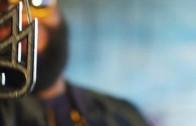 Torch, Busta Ryhmes, Rick Ross, Waka Flocka, Yo Gotti & N.O.R.E – Bang Yo City Remix (DJ Res-Q Ext. Edit)