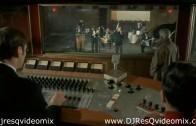 Serge Gainsbourg – Requiem Pour un Con (djresqvideomix le pacha edit)