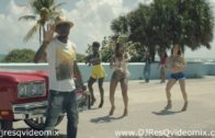 Cheerleader c'est Die @djresqvideomix remix