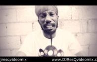 Sizzla – I'm Living (@djresqvideomix extended edit)