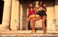 ReelSoul – Found A Way @djresqvideomix edit