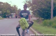 Ape Drums, Major Lazer ft Busy Signal – The Way We Do This (@djresqvideomix GTA edit)