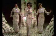 Diana Ross – Reflections (DJ Res-Q Quick Hitter intro)