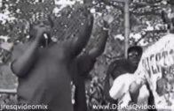 Maître Gims – Tout Donner (LBR Remix @djresqvideomix edit)