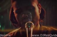 Shaggy & Rayvon – Big Up (@djresqvideomix keijo edit)