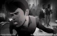 Ofi La Melodía – Boom @djresqvideomix La Casa de Papel edit