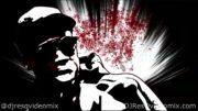 MHD – La Puissance (@djresqvideomix edit Namto & Sebastien Lewis Remix) VM