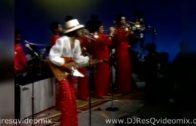 Curtis Mayfield – Pusherman UCP Remix @djresqvideomix edit