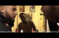 The Weeknd ft DJ ResQ – I Feel La Meme Etoile (@djresqvideomix edit)